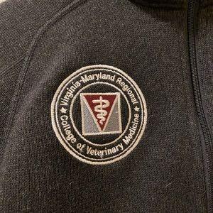 Patagonia Tops - VMRCVM Patagonia fleece